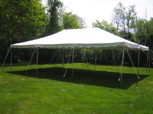 tent table chair linen canopy party rentals